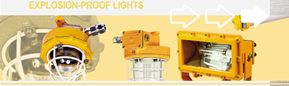 k-powered-pte-ltd-explosion-proof-lights