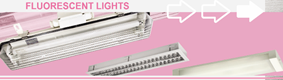k-powered-pte-ltd-fluorescent-lights