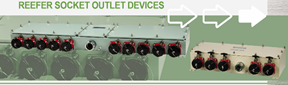 k-powered-pte-ltd-reefer-socket-outlet-devices