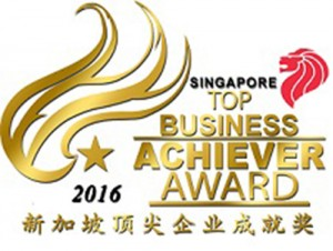 singapore-award-2016