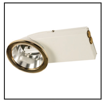 DECORATIVE-LIGHTS-DNLF13-18-product