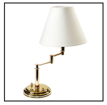 DECORATIVE-LIGHTS-IDS-F-product