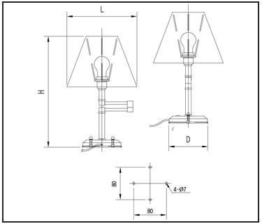 DECORATIVE-LIGHTS-IDS-F-technical