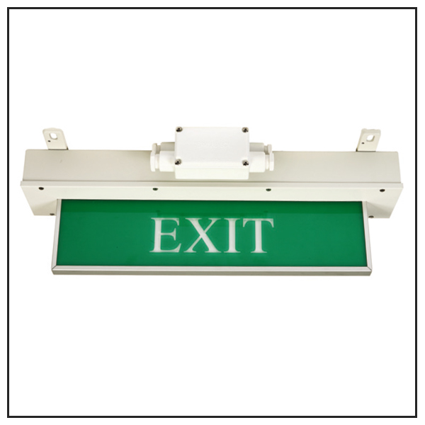 EXIT-LIGHTS-EL10-WS