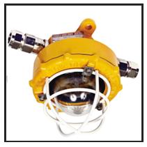 INCANDESCENT-LIGHTS-IX-20d-product