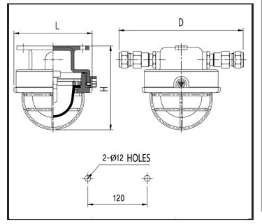 INCANDESCENT-LIGHTS-IX-20d-technical