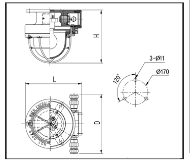 INCANDESCENT-LIGHTS--IX-d-technical