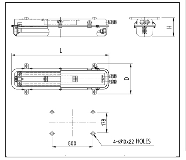 INCREASED-SAFETY-FLUORESCENT-LIGHTS-FX-edm-technical