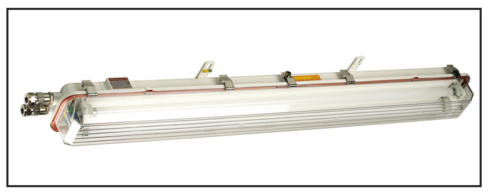INCREASED-SAFETY-FLUORESCENT-LIGHTS-FX-edm