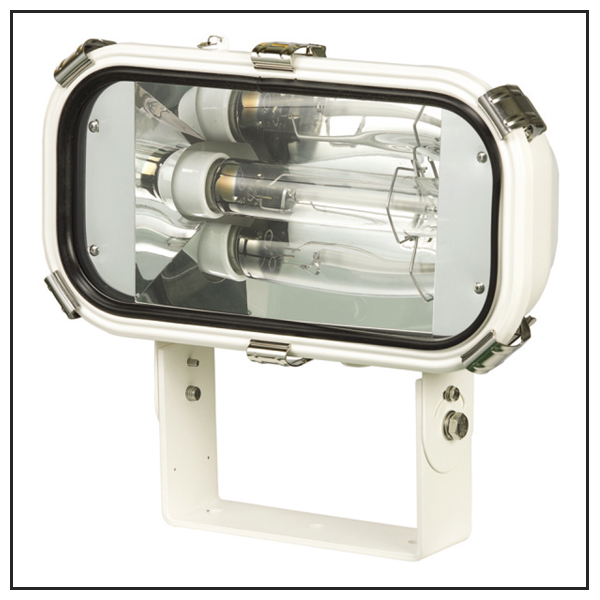 NON-SPARKING-HALOGEN-LIGHTS-PX-H50nR