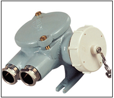 RECEPTACLE-DIN-Type-RT-D31-product
