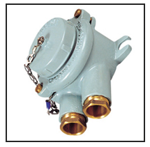 RECEPTACLE-Old-JIS-Type-RT-J31W-product