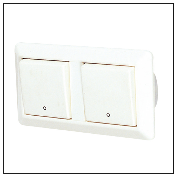 SWITCHES-ST-F2N-P