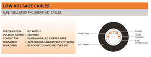 kpower-control-cable-pvc-sheated-cables