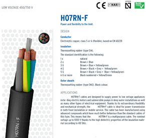 kpower-flexible-cable-ho7rn-f