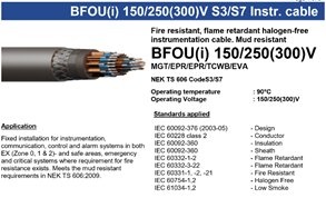 kpower-offshore-fire-resistant-instrumentation-cable