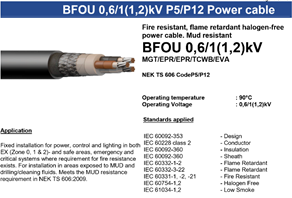 kpower-offshore-fire-resistant-power-and-control-cable