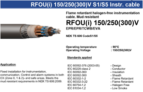 kpower-offshore-instrumentation-cable