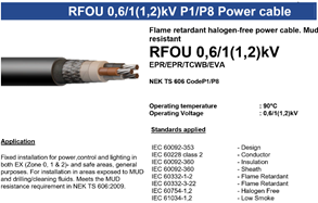 kpower-offshore-power-and-control-cable