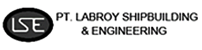 PT. LABROY SHIPBUILDING & ENGINEERING