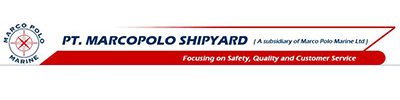 MARCOPOLO SHIPYARD