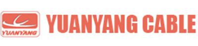 YUANYANG CABLE