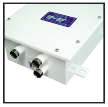 BALLAST-BOX-BT-product