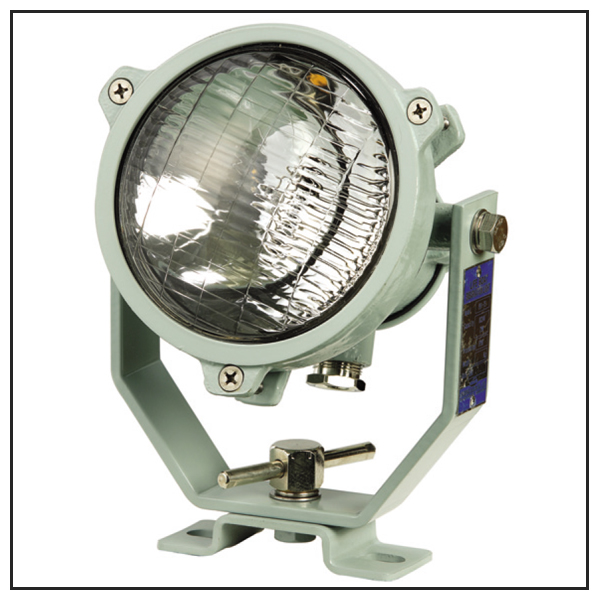 Flood Lights K Powered Pte Ltd