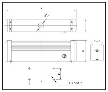 FLUORESCENT-LIGHTS-FB-SN-FD-SN-technical