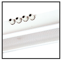 FLUORESCENT-LIGHTS-FF-S-product