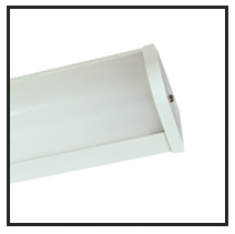 FLUORESCENT-LIGHTS-FP-N-product