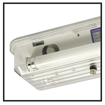 FLUORESCENT-LIGHTS-FS-S-product