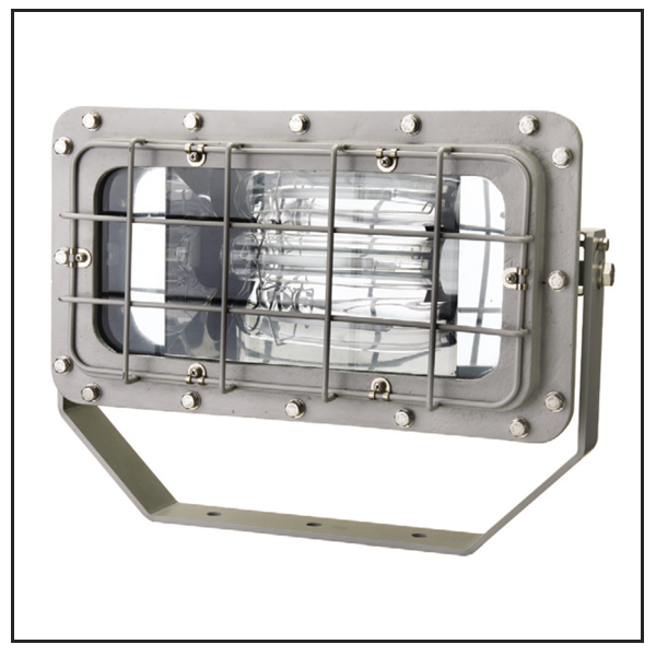 H.P.-SODIUM-FLOOD-LIGHTS-PFSI-IP68