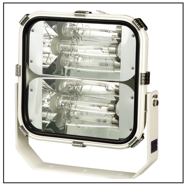 H.P.SODIUM-FLOOD-LIGHTS-PFSI-42