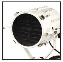 HALOGEN-SEARCH-LIGHTS-PSHF-PSHC-PZHF-produc-1t