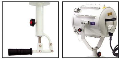 HALOGEN-SEARCH-LIGHTS-PSHF-PSHC-PZHF-product