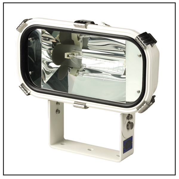 Halogen-Flood-Lights-pfh-1k