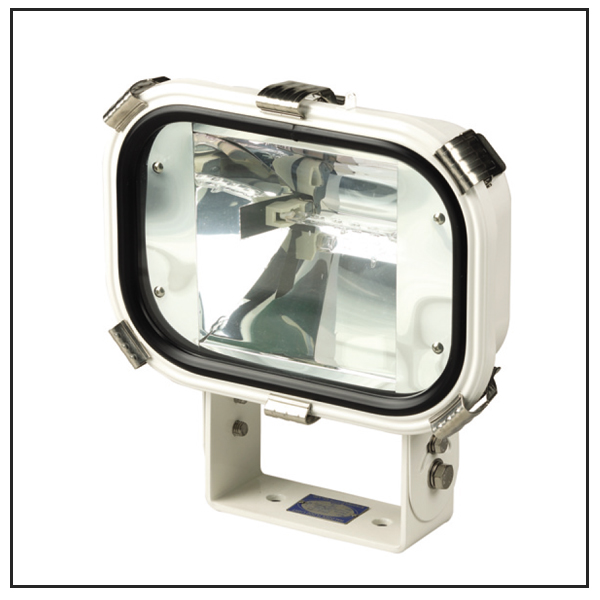 Halogen-Flood-Lights-pfh