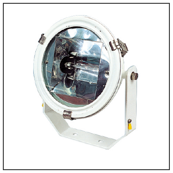 Halogen-Flood-Lights-pfh20