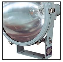 Halogen-Flood-Lights-pfi-product