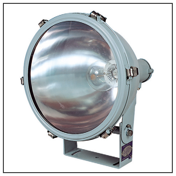Halogen-Flood-Lights-pfi