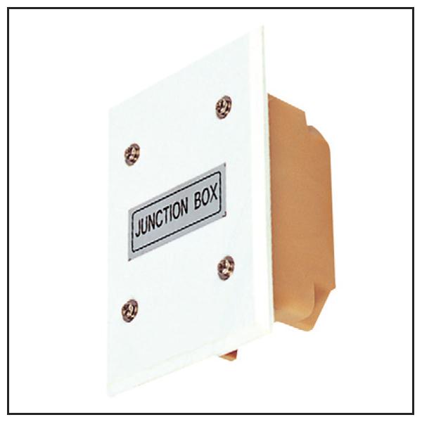 JUNCTION-BOX--JBN-FP