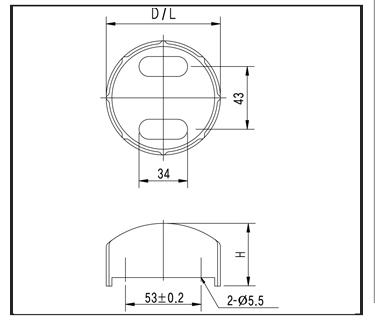 JUNCTION-BOX-JBN-RP-technical