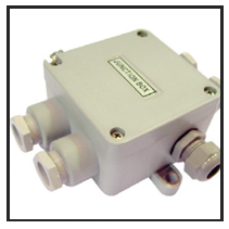 JUNCTION-BOX-JBW-QP-products