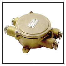 JUNCTION-BOX-JBW-RB-products