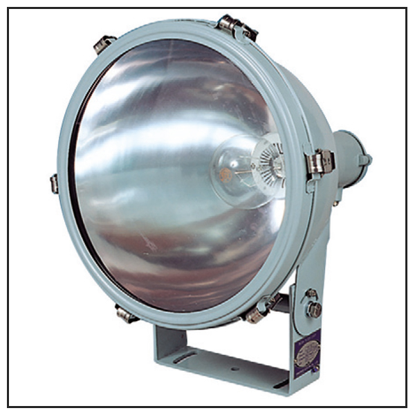 MERCURY-FLOOD-LIGHTS--PFM