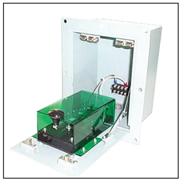Morse-Key-Switch-flush