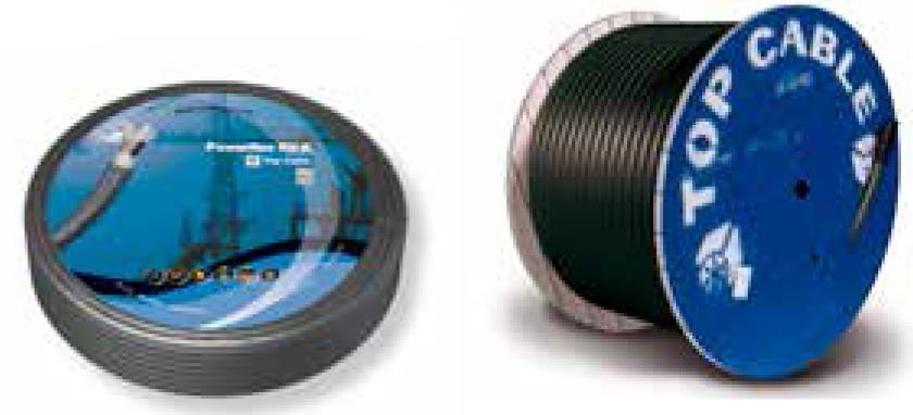 Offshore-Instrumentation-rvk-product