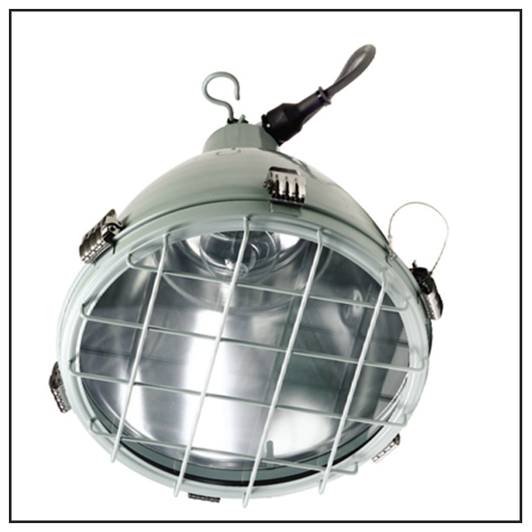 PORTABLE-FLOOD-LIGHTS-PFIP-PFHP
