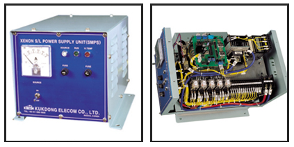 POWER-SUPPLY-UNIT-PU-products